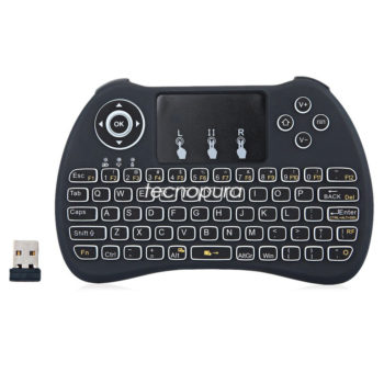 mini-teclado-mouse-inalambrico-airmouse-android-smarttv-box-0