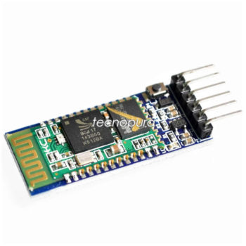 modulo-bluetooth-hc-05-con-pines-arduino-pic-raspberry-pi-0