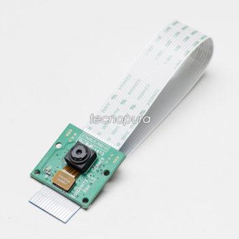 modulo-camara-1080p-para-raspberry-pi-webcam-5mp-rev-1-3-0