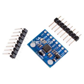 modulo-gy-521-mpu-6050-giroscopio-acelerometro-para-arduino-0