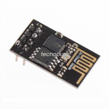 modulo-inalambrico-wifi-esp8266-esp-01-compatible-arduino-0