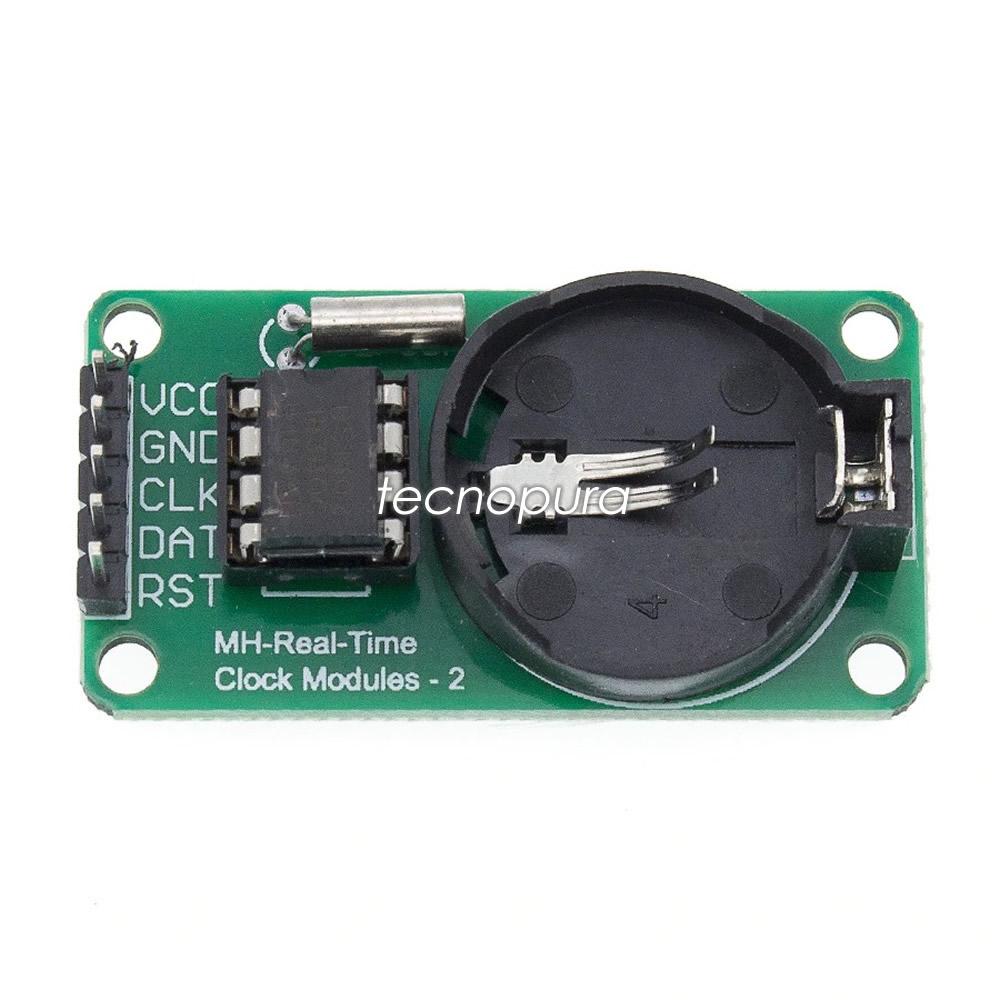 modulo-rtc-ds1302-reloj-en-tiempo-real-para-arduino-0