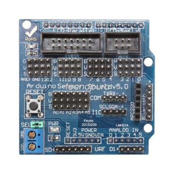 modulo-sensor-shield-v5-tarjeta-de-expansion-para-arduino-uno-0