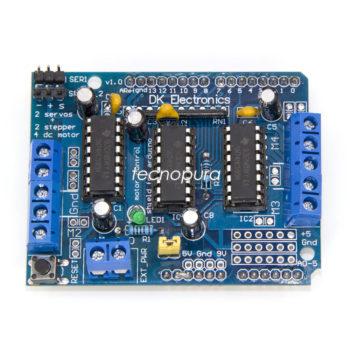 modulo-shield-l293d-puente-h-para-4-motores-dc-2-servomotores-driver-para-arduino-0