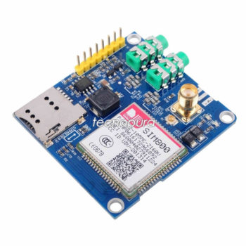 modulo-shield-sim800-gsm-gprs-antena-compatible-arduino-10