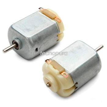 motor-dc-3v-6v-para-proyectos-de-electronica-0