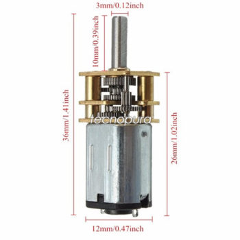 motorreductor-metalico-n20-3v-9v-130-390rpm-motor-dc-0