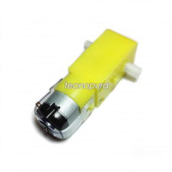 motorreductor-plastico-motor-dc-con-caja-reductora-148-0