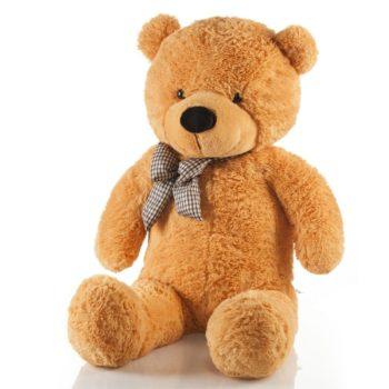 oso-de-peluche-gigante-grande-entre-190-cm-y-2-metros-para-regalo-0