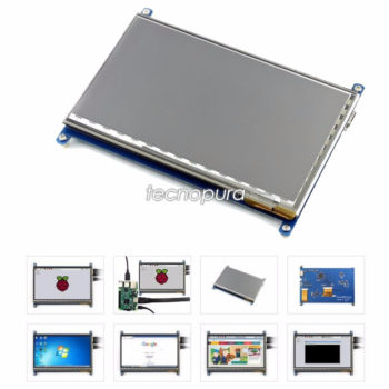 pantalla-5-para-raspberry-pi-3-2-touch-screen-tft-lcd-interface-hdmi-1024x600-0