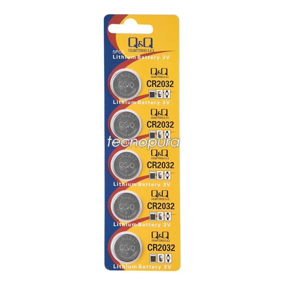 pila-cr2032-bateria-de-litio-3v-marca-qq-0