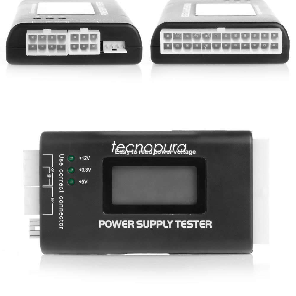 probador-con-pantalla-lcd-tester-digital-para-fuente-de-poder-atx-de-20-24-pines-sata-0