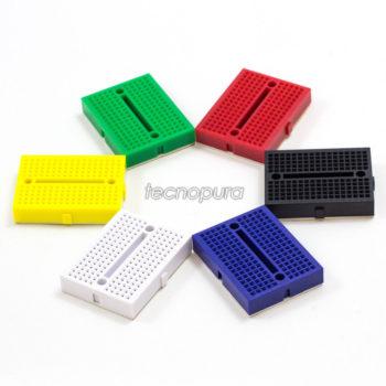 protoboard-mini-adhesiva-de-170-puntos-4-5cm-x-3-5cm-0