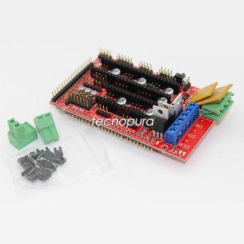 ramps-1-4-para-impresora-3d-reprap-arduino-mega-pololu-shield-0