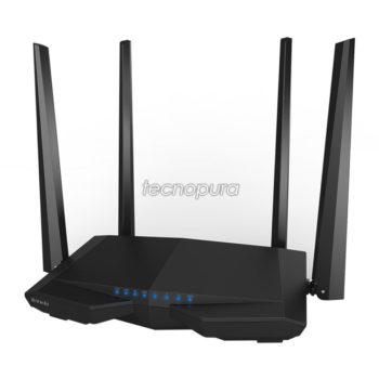 repetidor-wifi-router-inalambrico-rompemuros-de-alta-potencia-0