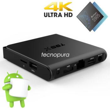 smart-tv-android-6-0-4k-quad-core-xbmc-hdmi-rj45-wifi-0
