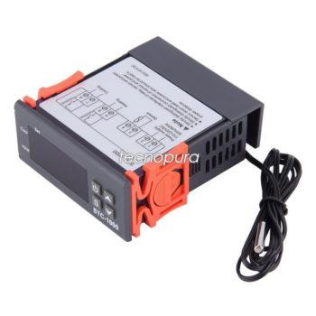 termostato-electronico-para-control-de-temperatura-sensor-digital-de-2-salidas-0