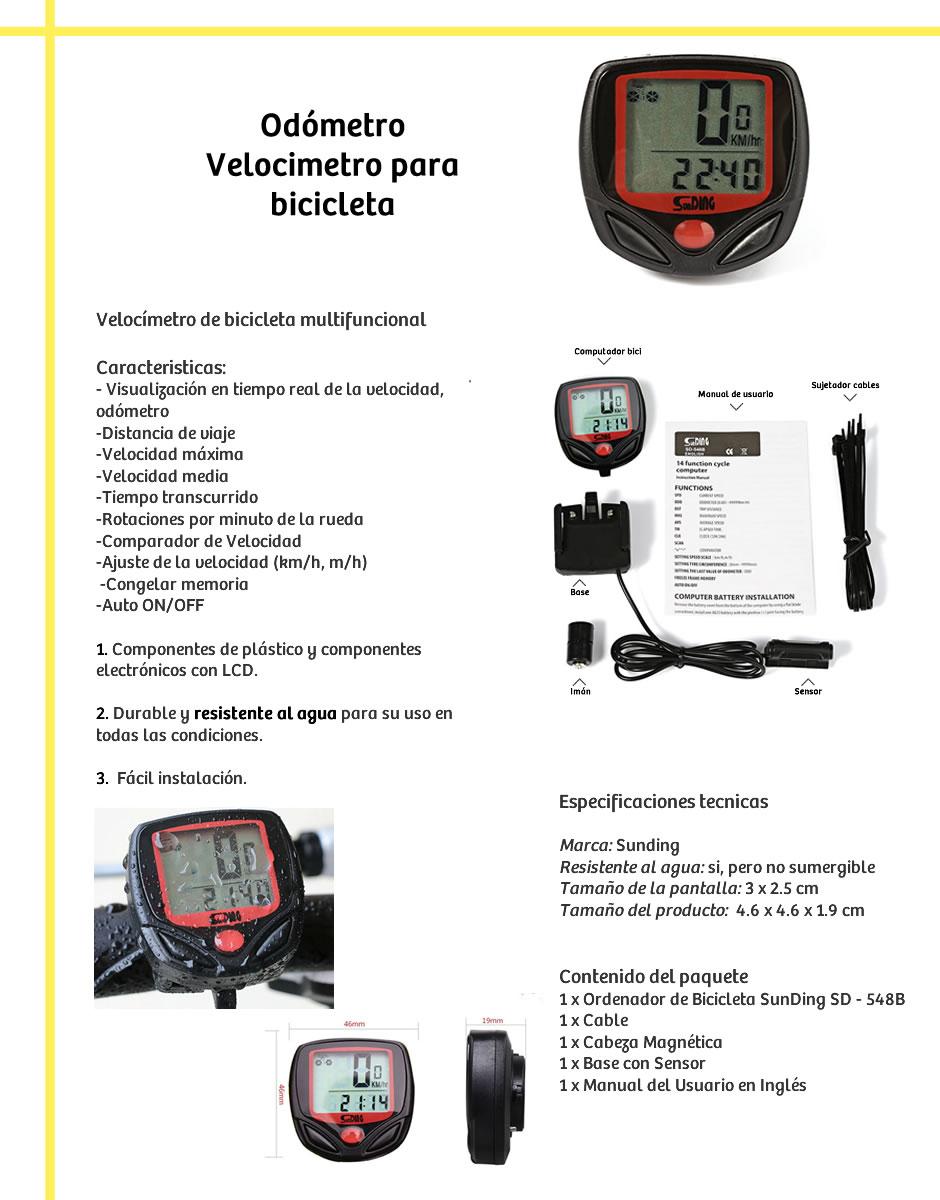 my ipad for seniors covers ios 8 on all models of ipad air ipad mini ipad 3rd4th generation and ipad 2 2nd edition